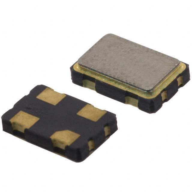ECS-2532HS-440-3-G_振荡器