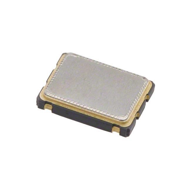 ECS-3951M-800-AU-TR_振荡器