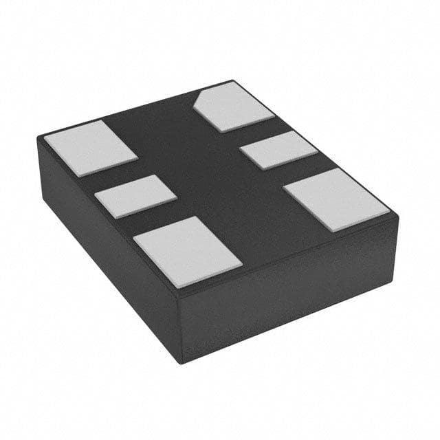 DSC1102CI5-025.0000_振荡器