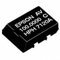 HG-8002JA 40.0000M-PCCXL3:ROHS_晶振