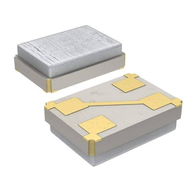 XRCMD32M000FXP50R0_晶体