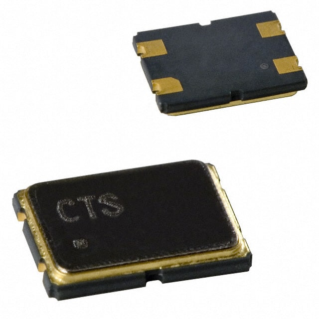 407F35E012M5000_晶体
