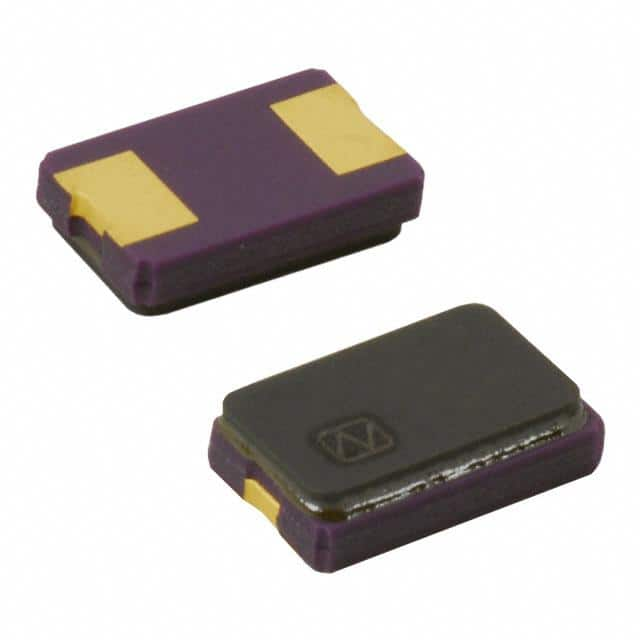 NX5032GA-14.31818M-STD-CSK-4_晶体