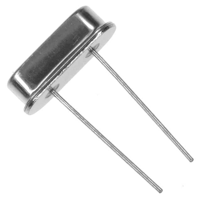ECS-160.003-18-4X_晶体