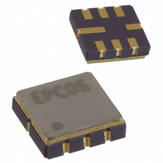 B39321R733U310_谐振器