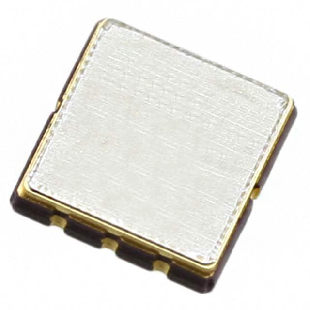 B39421R2702U310_谐振器
