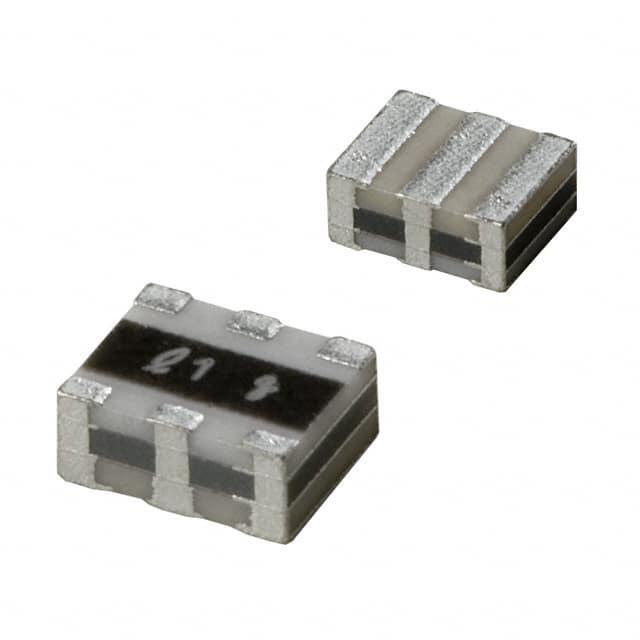 EFJ-N1605J5B_谐振器