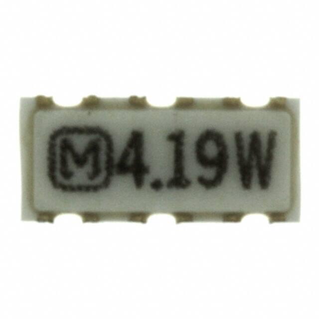 EFO-PS4194E5_谐振器