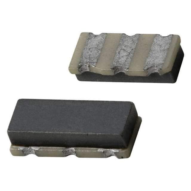 ECS-SR1-7.37-B_谐振器