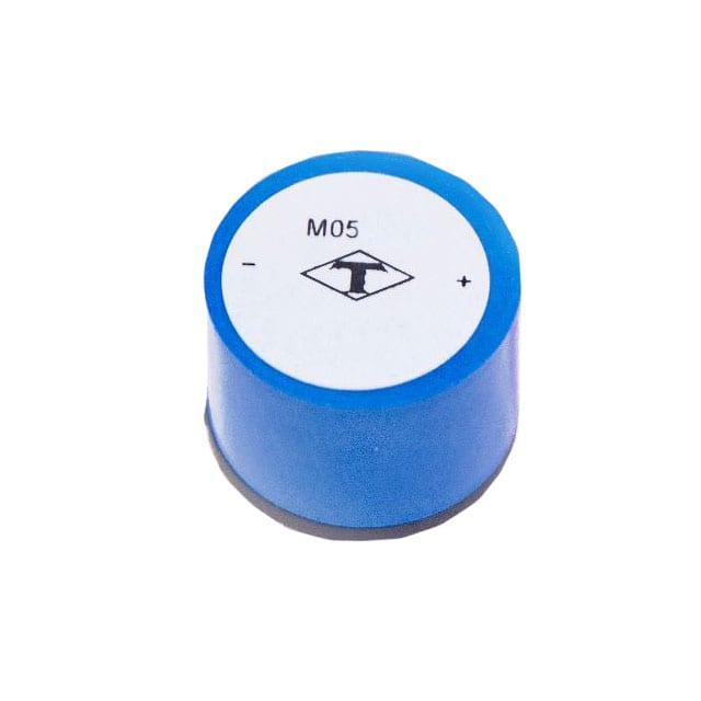 M051565_配件
