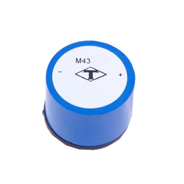 M431285_配件