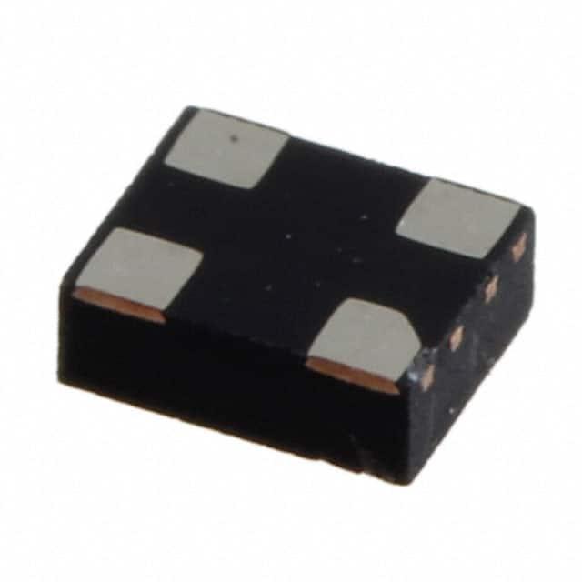 DSC-PROG-8001-2520_配件