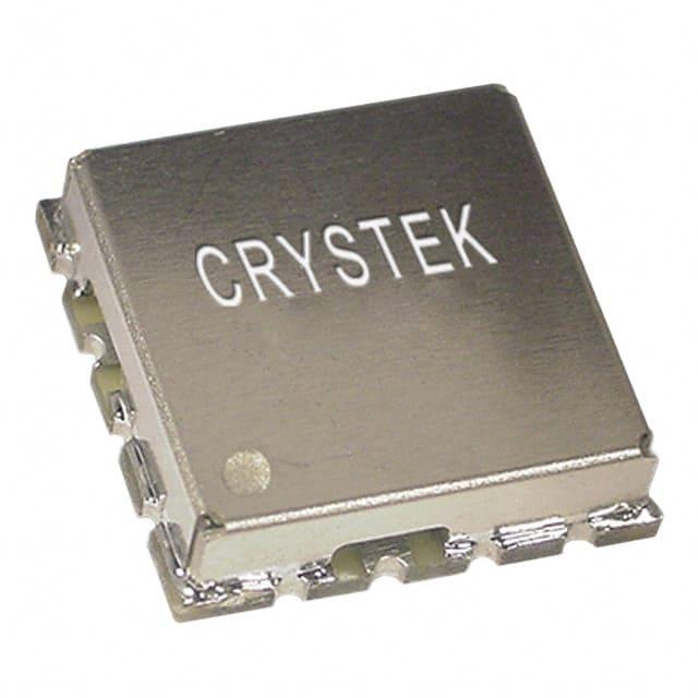 CVCO55CL-0072-0076_VCO压控振荡器