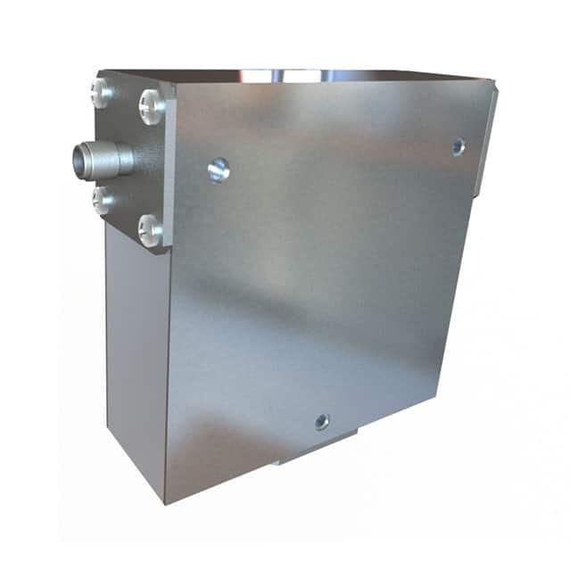 DiTom Microwave D3I0802N