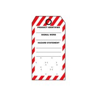 PVT-GHS-Q_标签,标志,护栏,标识
