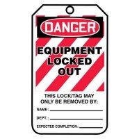 PCTL-1056-Q_标签,标志,护栏,标识