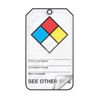 PST-1119-Q_标签,标志,护栏,标识