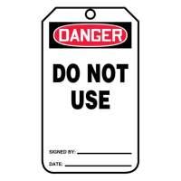 PVT-1003-Q_标签,标志,护栏,标识