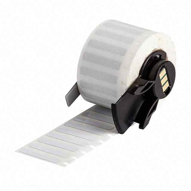 PTL-14-423_标签贴纸贴标空白