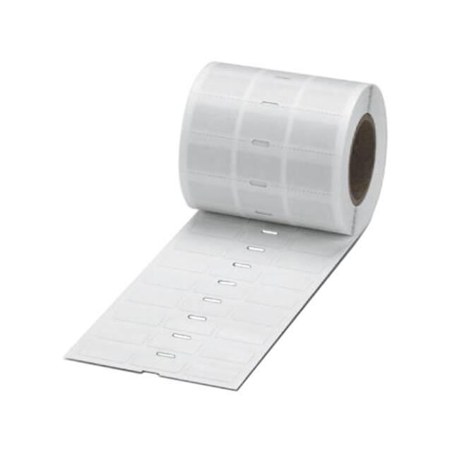 0830570_标签贴纸贴标空白