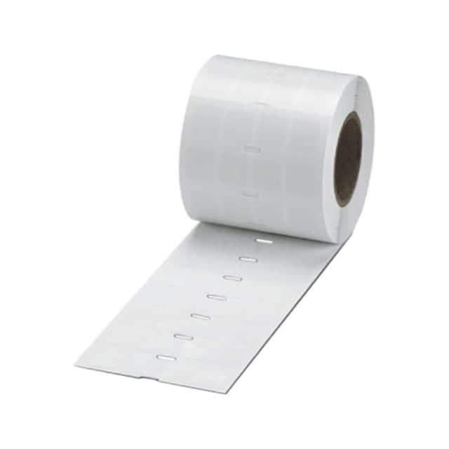 0830566_标签贴纸贴标空白