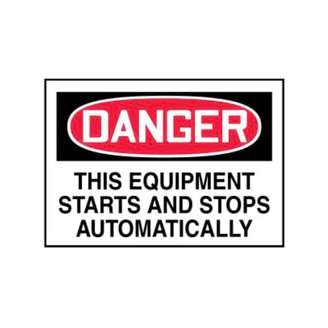 PLVS0305D3280_标签贴纸贴标预印