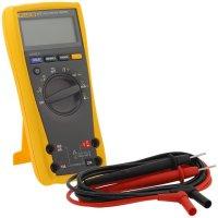 FLUKE-177 ESFP_测试与测量