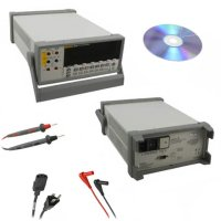 8808A 120V_测试与测量