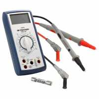 2703C_测试与测量
