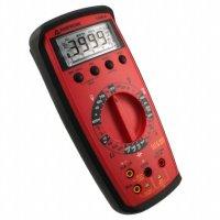 33XR-A_测试与测量