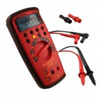 38XR-A_测试与测量
