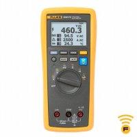 FLK-3000FC_测试与测量
