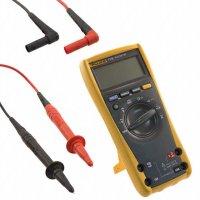 FLUKE-77-4_测试与测量