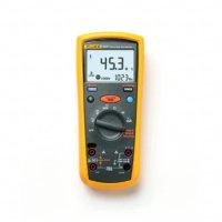 FLUKE-1577_测试与测量