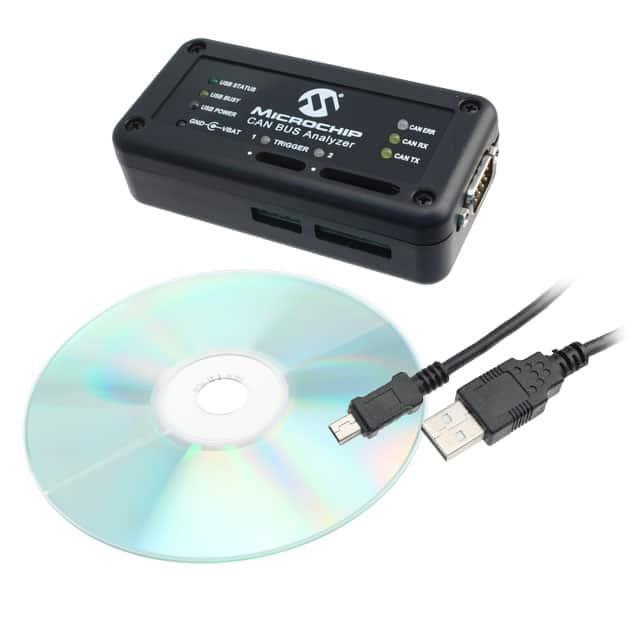 APGDT002_设备专用