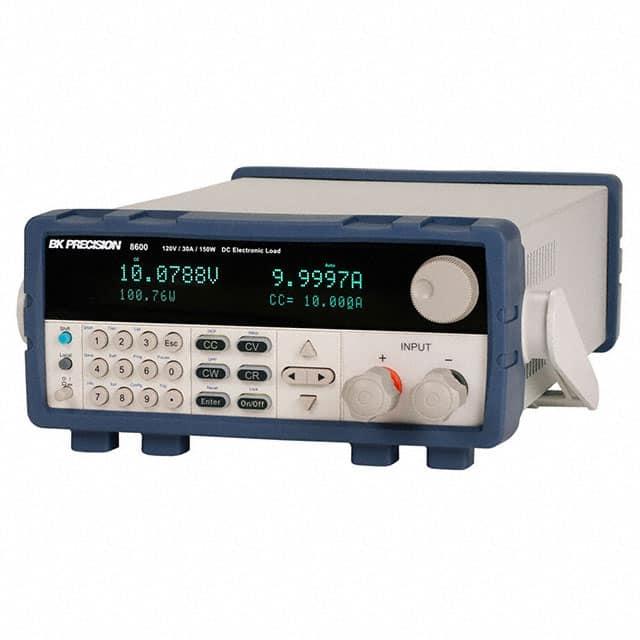 8602_设备专用