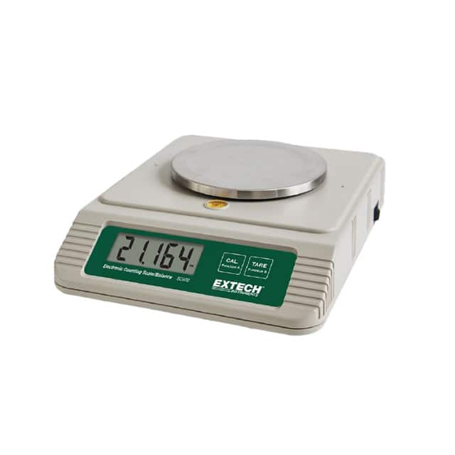 SC600_设备专用