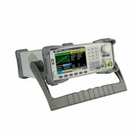 T3AFG40_测试与测量
