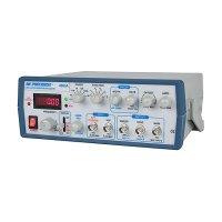 4003A_测试与测量