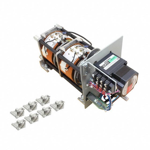 30M501C-2_可调变压器