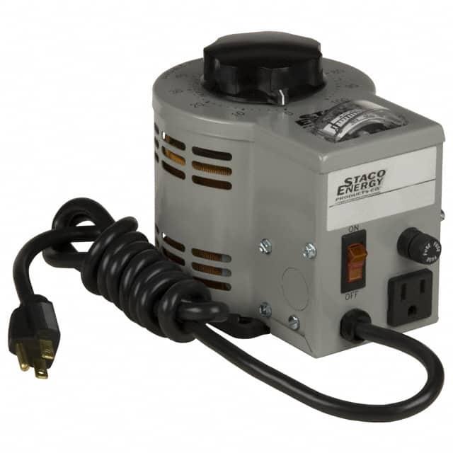 3PN1010BV_可调变压器