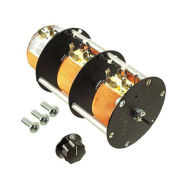 201-3_可调变压器