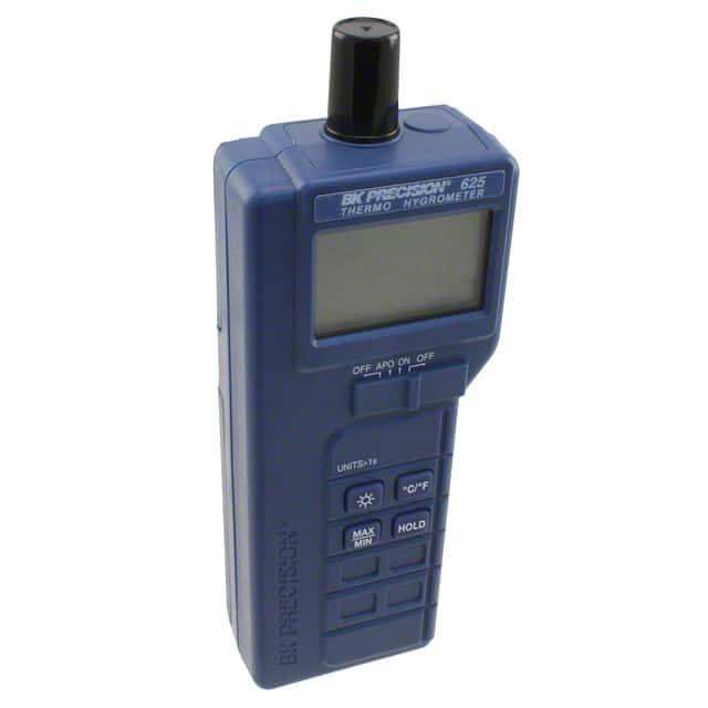 625_环境检测仪
