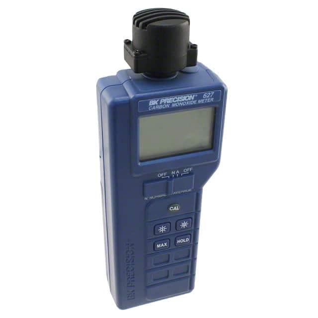 627_环境检测仪