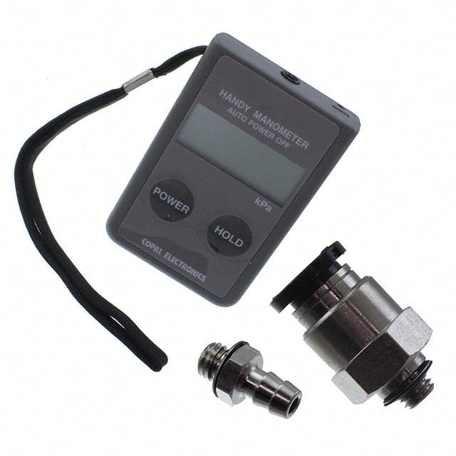 PG-100-102VP_环境检测仪