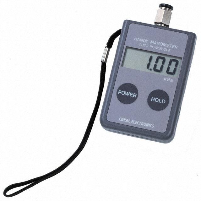 PG-100-102VH_环境检测仪