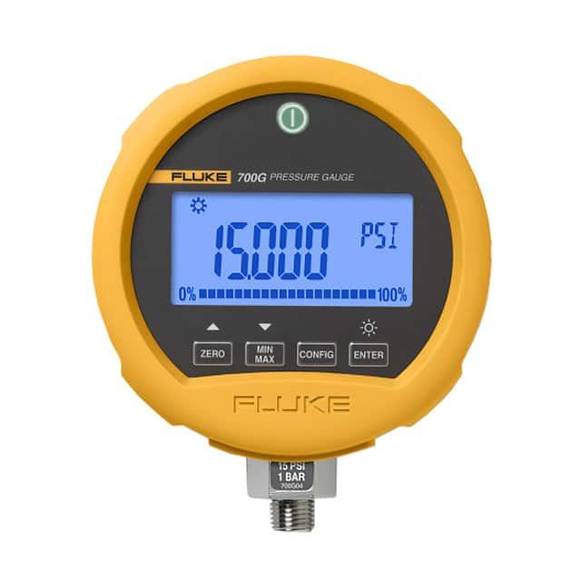 FLUKE-700G08_环境检测仪
