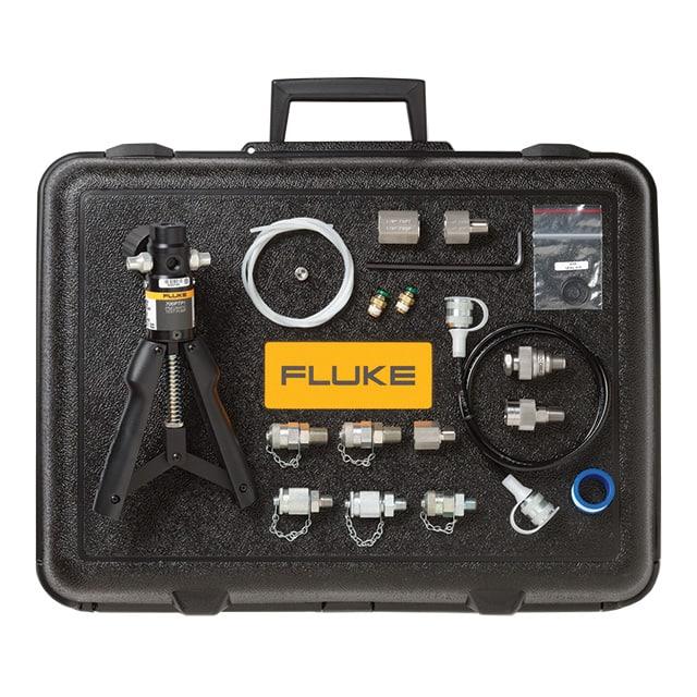 FLUKE-700PTPK2_环境检测仪