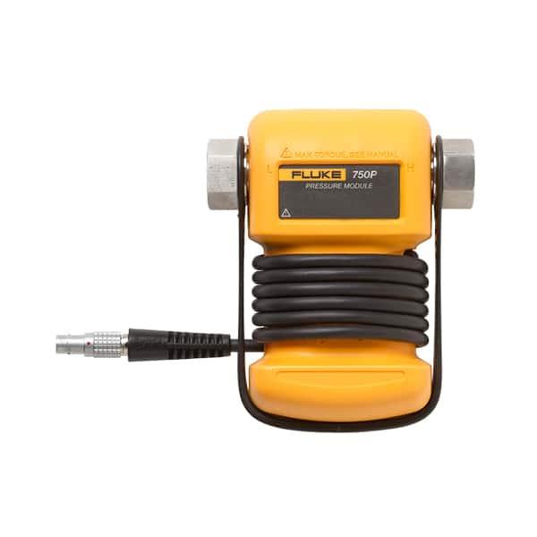 FLUKE-750P08_环境检测仪