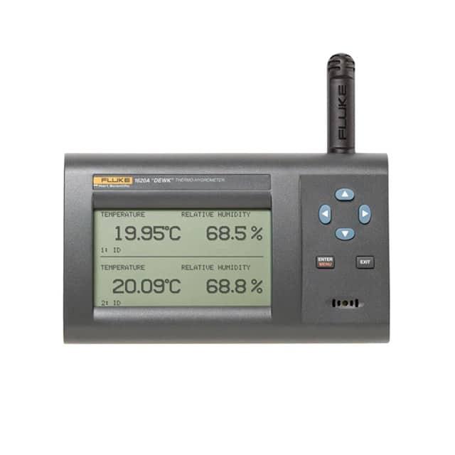 1620A-BASE-156_环境检测仪